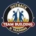 http://orangecountyteambuilding.com/wp-content/uploads/2020/04/partner_otbt.png